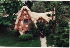 Vos vieilles photos du Resort - Page 15 Mini_242093M110