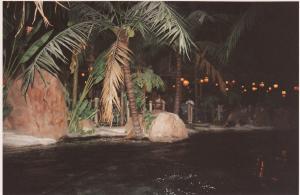 Vos vieilles photos du Resort - Page 15 Mini_244507A193