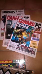[DON] Vieux magazines de jeux vidéo Mini_244992mag001