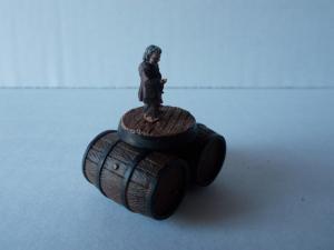 Mes dioramas - Diorama Pirates 06/2020 Mini_245943DSCN1287