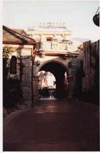 Vos vieilles photos du Resort - Page 15 Mini_246303C57