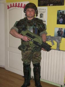 Armure ALIENS COLONIAL MARINES Mini_249251IMG3505