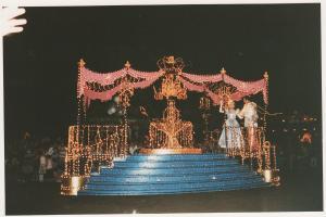 Vos vieilles photos du Resort - Page 15 Mini_250875MSEP13