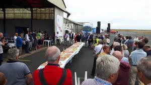 Meeting La Rochelle Mini_251919DinerCloture