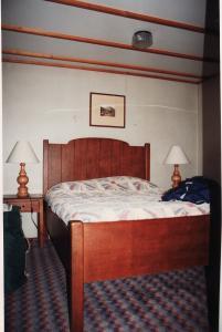 Vos vieilles photos du Resort - Page 15 Mini_254054H45