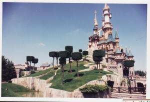 Vos vieilles photos du Resort - Page 15 Mini_256613C4