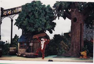 Vos vieilles photos du Resort - Page 15 Mini_256773WSA4