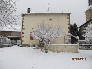 retour de la neige . Mini_257008002