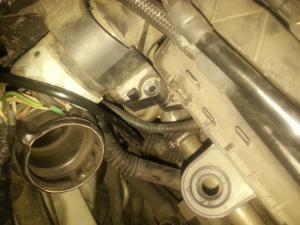 [ Peugeot 206 1.4 hdi an 2003 ] Claquements moteurs (résolu) Mini_260588IMG20140918150908