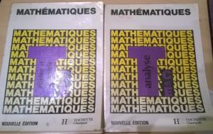 Etat de l'enseignement des mathématiques en France - Page 6 Mini_262044WP20160227010