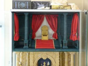 [Sanctuaire] la salle du grand pope Mini_266469P1030939