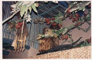 Vos vieilles photos du Resort - Page 15 Mini_268119A132