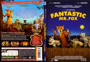 fantastic mr.fox Mini_268143FANTAST3JPG