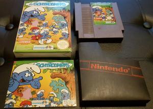 [ESTIM] jeux NES et N64 Mini_26847220161001221923