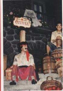 Vos vieilles photos du Resort - Page 15 Mini_269804A179