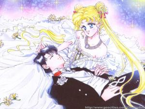 Sailor Moon Mini_269963sm27