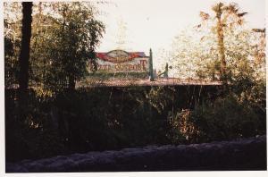 Vos vieilles photos du Resort - Page 15 Mini_270255A154