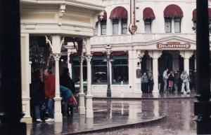 Vos vieilles photos du Resort - Page 15 Mini_274047L163