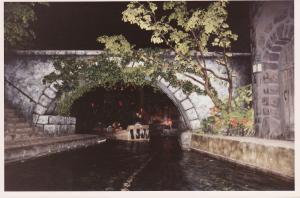 Vos vieilles photos du Resort - Page 15 Mini_276339A252