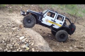 AXIAL SCX10 Jeep JK SHERIFF !! - Page 3 Mini_276988jeepjkSHERIFF34