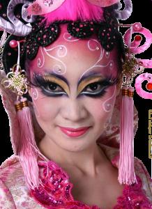 Asie-Visages - Page 7 Mini_276991CreativeMasquedeMaquillage