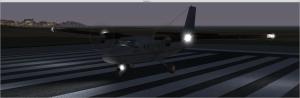 DHC 6 300 Twin Otter Mini_278107Capturedu20140108094615