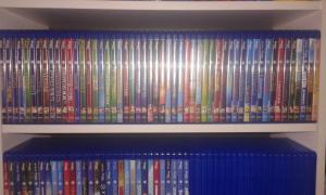 Les Blu-ray Disney avec numérotation... - Page 22 Mini_27938520170311174123