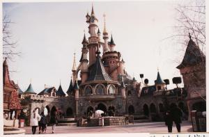 Vos vieilles photos du Resort - Page 15 Mini_279393C97