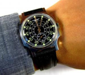 montre type aviateur Mini_283436pobedamilitairezim