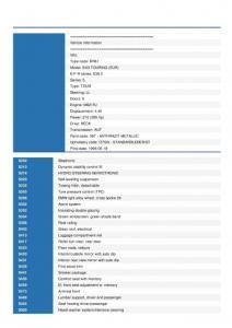 Conseils pour l'achat d'un 540i  Mini_284695GL91013FR