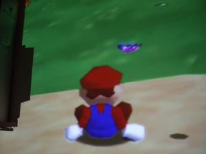 Ma petiote gameroom / collection Mini_286201mario64compositeVP