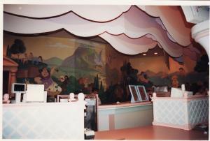 Vos vieilles photos du Resort - Page 15 Mini_296251M19
