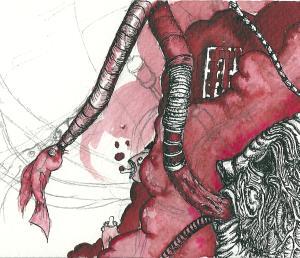 electre'galerie [up 04/01/12 : revival colo] Mini_296362numrisation0004