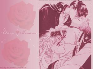 Sailor Moon Mini_297076umwallpaperillneverletgo7
