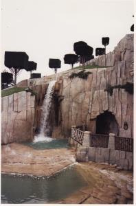 Vos vieilles photos du Resort - Page 15 Mini_299980M17