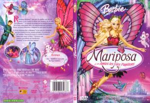barbie mariposa et ses amies les fées papillons Mini_300230BARBIE2JPG
