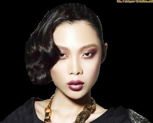 Asie-Visages - Page 6 Mini_301795ShirChongHKJessicaMagazineMay20111