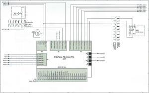 CNC Sorotec Compact Line 0604 - Page 3 Mini_302583Capture03