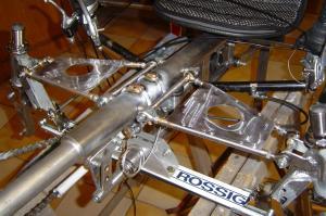 Trike idéal, ma dernière construction? Mini_305554DSC06037