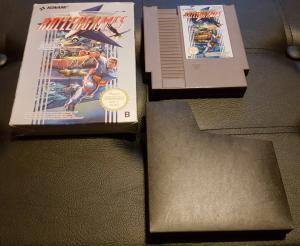 [ESTIM] jeux NES et N64 Mini_30751120161001221645