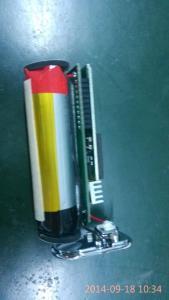 l'Istick de Eleaf et Ismoka : le retour des petites boîboîtes faciles d'utilisation Mini_308255EleafiStick4