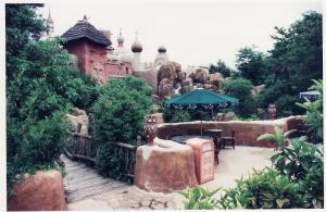 Vos vieilles photos du Resort - Page 15 Mini_309067A135
