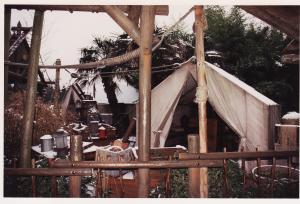 Vos vieilles photos du Resort - Page 15 Mini_309113A118