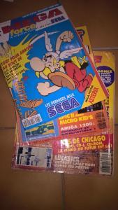 [DON] Vieux magazines de jeux vidéo Mini_309634mag005