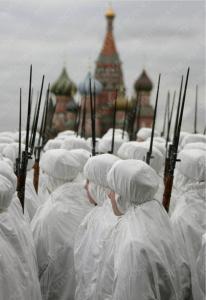 troupe de reconnaisance soviétique ww2 Mini_312407vtementhiver