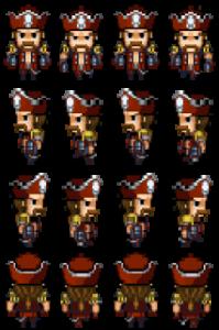 Battlers pirates Mini_313515capitainepirate1