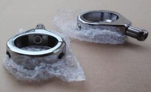 2 attaches rapides diamètre 49 mm Mini_318230IMG20170320150641