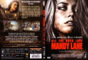 all the boys love mandy lane Mini_319713ALLTHEJPG