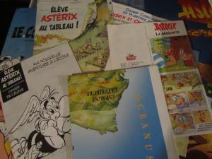 La collection d'Ordralfabetix Mini_323226guidepdagogique2