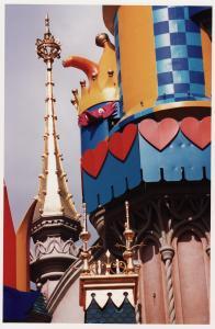 Vos vieilles photos du Resort - Page 15 Mini_323281C50